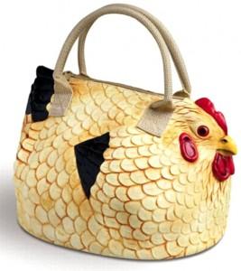hen-bag-782540