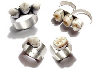 teeth-and-hair-jewelry-1